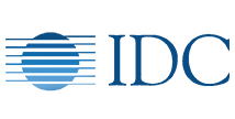 IDC《中國半年度企業級SaaS ERM應用軟件市場跟蹤報告》
