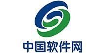 中國軟件網
