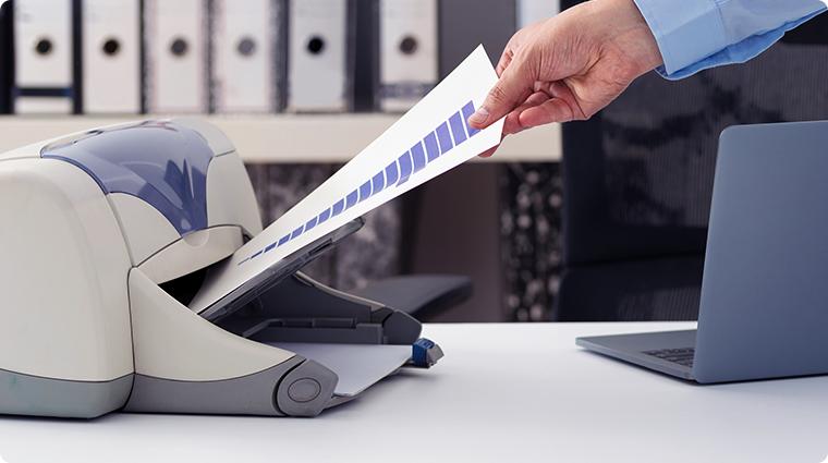 与ERP单据集成,自动批量开票